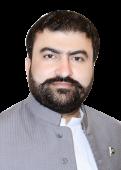 Sarfaraz_Ahmed_Bugti.png