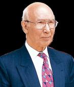 Sartaj_Aziz.png