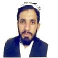 Shah-Faisal-Khan.png