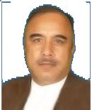Shah_Farman.png