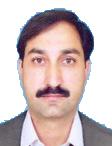 Shah_Hussain_khan.png