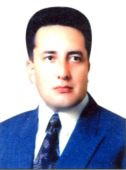 Shahab_Ud_Din_Khan.png