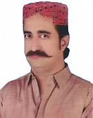 Shahar_Yar_Khan_Shar.jpg