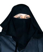 Shahida_Akhtar_Ali.png