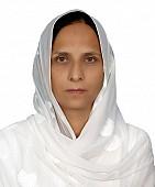 Shahida_Rehmani.JPG