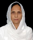 Shahida_Rehmani.png