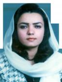 Shama_Ishaq_Baloch.png