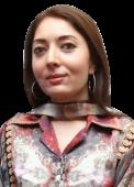 Sharmila_Sahebah_Faruqui.png