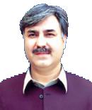 Shaukat_Ali_Yousafzai.png