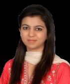 Shaza_Fatima_Khawaja.png