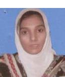 Shazia_Jawaid.png