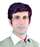 Shehram_Khan_Tarakai.png