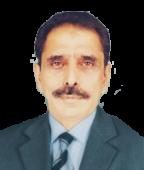 Sheikh_Ala_ud_Din.png