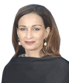 Sherry-Rehman.png
