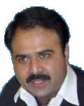 Sikandar_Hayat_Khan.png