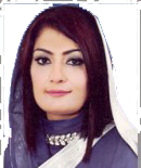 Sobia_Shahid.png