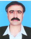 Sohail_Anwar_Khan_Siyal.png