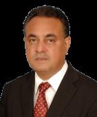 Sohail_Mansoor_Khawaja.png