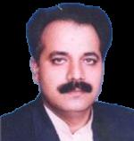 Syed_Abdul_Aleem.png