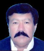 Syed_Aijaz_Ali_Shah_Sheerazi.png