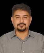 Syed_Ali_Raza_Abidi.png