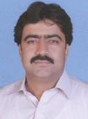 Syed_Amir_Haider_Shah_Sheerazi.jpg