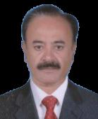 Syed_Anwar_Raza.png