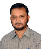 Syed_Asif_Hasnain.png
