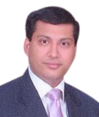 Syed_Faisal_Ali_Subzwari.png