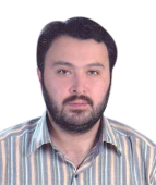 Syed_Faseeh_Ahmed_Shah.png