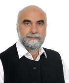Syed_Ghazi_Gulab_Jamal.png