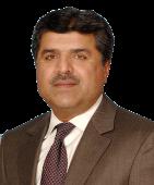 Syed_Ghulam_Mustafa_Shah.png