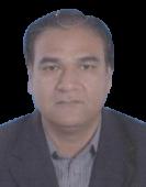 Syed_Khalid_Ahmed.png