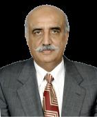Syed_Khursheed_Ahmed_Shah.png