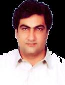 Syed_Muhammad_Ali_Shah.png