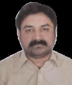 Syed_Muhammad_Rashid_Shah.png