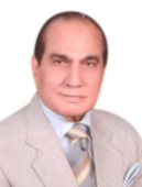 Syed_Murad_Ali_Shah.png