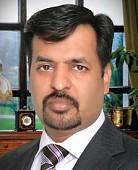 Syed_Mustafa_Kamal.JPG