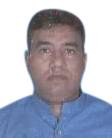 Syed_Nadeem_Razi.png