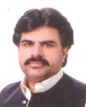 Syed_Nasir_Hussain_Shah.png