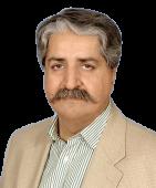 Syed_Naveed_Qamar_Shah.png