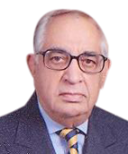 Syed_Sardar_Ahmad.png