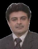 Syed_Sardar_Ali_Shah.png