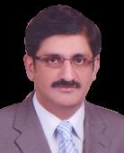 Syed_Syed_Murad_Ali_Shah.png