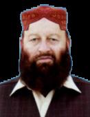 Syed_Waseem_Akhtar.png
