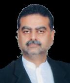 Syed_Zaeem_Hussain_Qadri.png