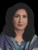 Syeda_Shehla_Raza.png