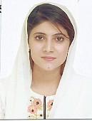 Tahira_Dua_Bhutto.jpg