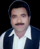 Tariq_Masih_Gill.png