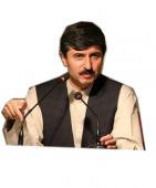 Usman_Kakar.PNG